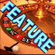 fab vegas nights roulette