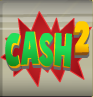 fancashtic bonus1