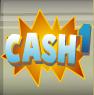fancashtic bonus2