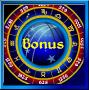 fortune teller1 bonus