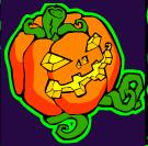 halloweenies pumpkin