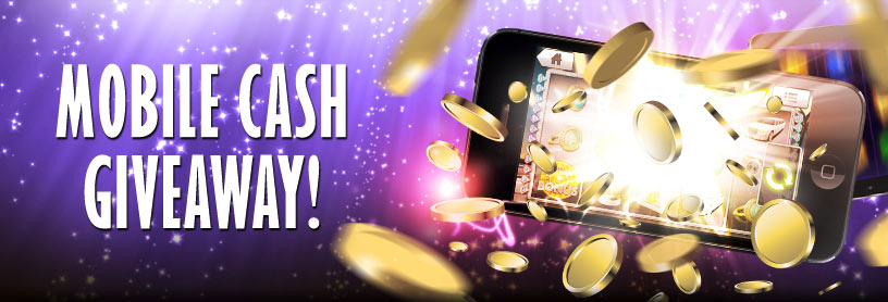 harry casino mobile promo