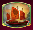 red flag fleet bonus