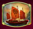 red flag fleet bonus