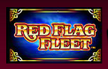red flag fleet wild