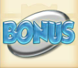 spinning 7s bonus