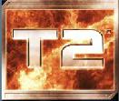 terminator 2 wild