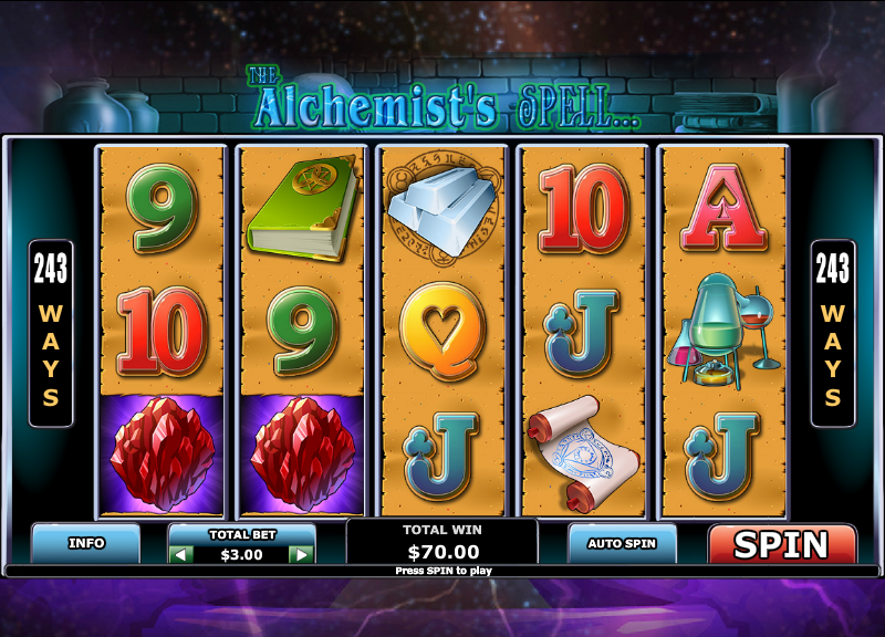 free money online casino alchemist spiel