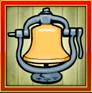 all aboard bell