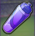 aussie rules flask