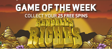 bet victor free spins rr
