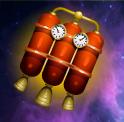 cosmic quest 2 jetpack