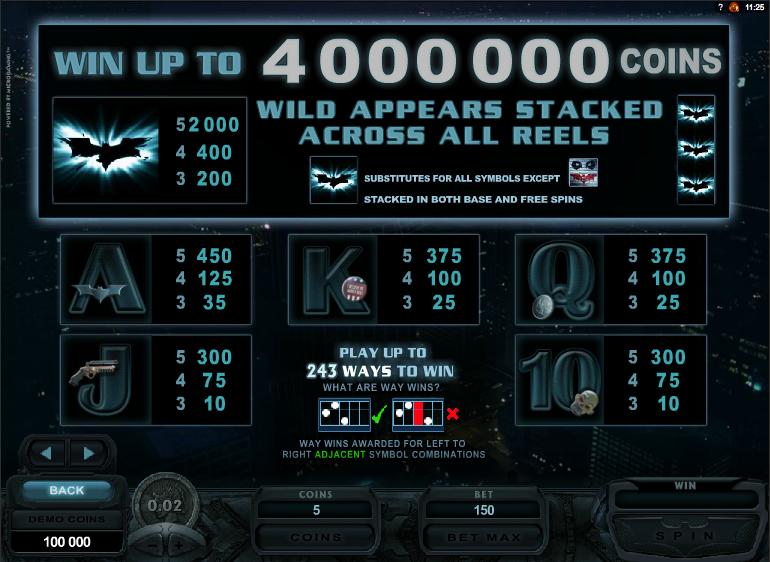 online casino play for fun kangaroo land