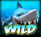 deep sea treasure wild