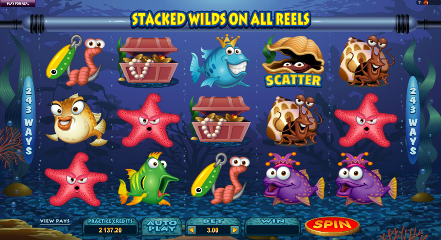 slots online real money free spin games