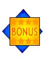 high rollers bonus