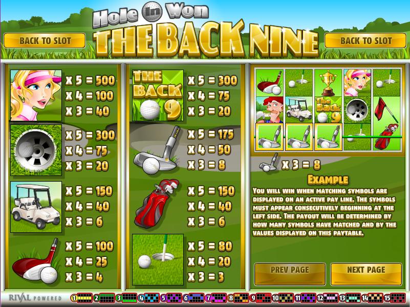 Casino.com online casino responsible gaming