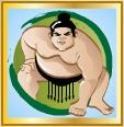japan-o-rama sumo