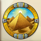 leprechaun goes egypt bonus