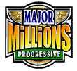 major millions wild