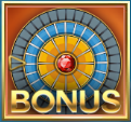 mega fortune dreams bonus