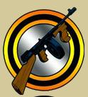 reel crime 1 scatter