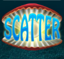 riches of the sea scatter