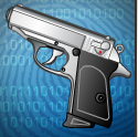 spy game scatter