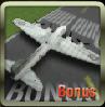 victory ridge plane