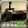 victory ridge wild