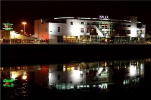 Casino Alea Glasgow_01