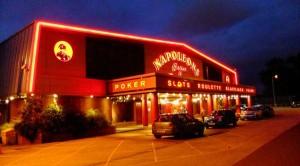 Napoleons-Casino-Owlerton