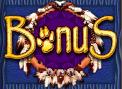 Wild Wolf bonus