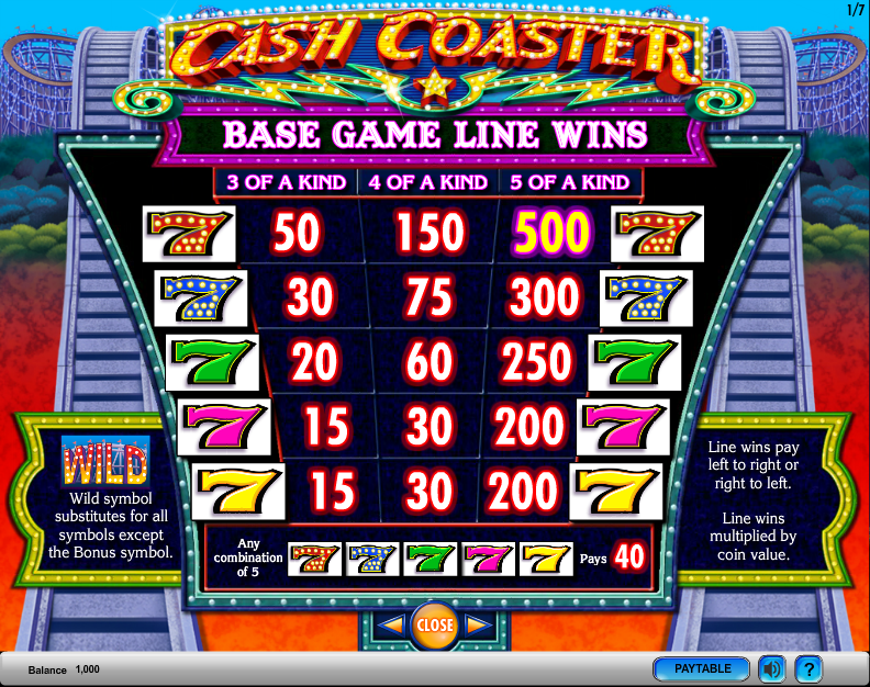 play casino online for free theme park online spielen