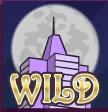 catwalk wild