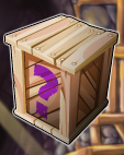 diggin deep crate
