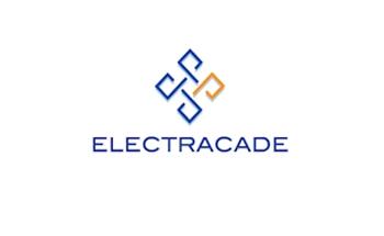 electracade-logo