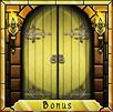 fantasy fortune doors