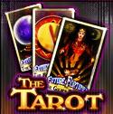 future fortunes tarot