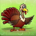 gobblers gold wild