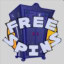 grandmas attic free spins