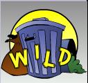 hobos hoard wild