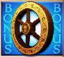 roman chariots bonus