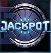 the casino job jackpot