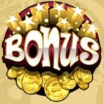 voila! bonus