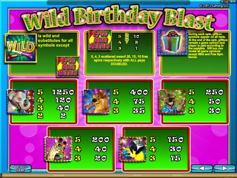 Jumpin Rabbit Online Slot for Real Money - Rizk Casino