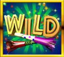 wild birthday blast wild
