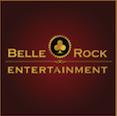 belle rock wild