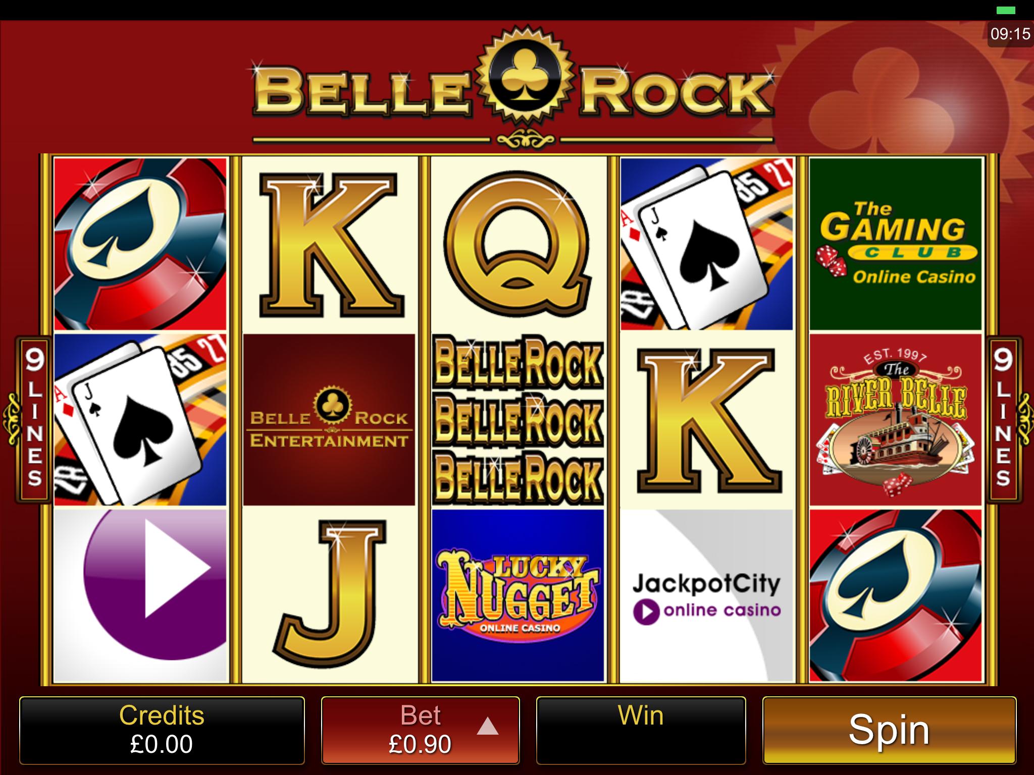 bonus casino deposit free no no purchase