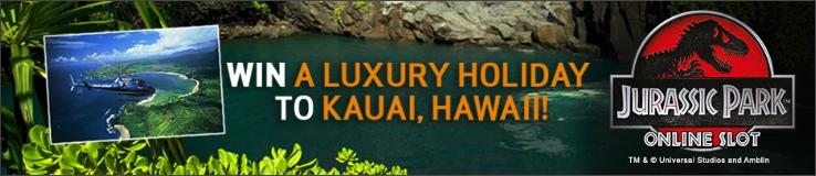 bet victor hawaii
